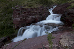 """Baring Creek • <a style=""""font-size:0.8em;"""" href=""""https://www.flickr.com/photos/63501323@N07/7107810427/"""" target=""""_blank"""">View on Flickr</a>"""