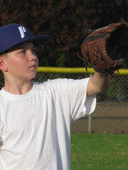 David Douglas Park, Vancouver, Washington (bethanysusan2012) Tags: new usa game washington amazing baseball young scout ethan talent pitcher dodgers talented 2012 littleleague minors littleleaguebaseball daviddouglaspark columbialittleleague