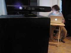 HW_KinectClass02