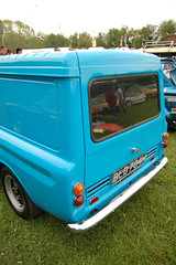caldicot-classic-car-show-may-2012-112
