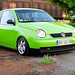 "VW Lupo • <a style=""font-size:0.8em;"" href=""http://www.flickr.com/photos/54523206@N03/7176330334/"" target=""_blank"">View on Flickr</a>"