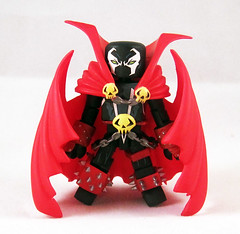 "Spawn Custom Minimate • <a style=""font-size:0.8em;"" href=""http://www.flickr.com/photos/7878415@N07/7209578560/"" target=""_blank"">View on Flickr</a>"