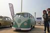"AM-61-17 Volkswagen Transporter kombi 1961 • <a style=""font-size:0.8em;"" href=""http://www.flickr.com/photos/33170035@N02/7240056714/"" target=""_blank"">View on Flickr</a>"