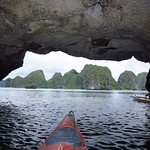 "Rock Arch <a style=""margin-left:10px; font-size:0.8em;"" href=""http://www.flickr.com/photos/14315427@N00/7268258418/"" target=""_blank"">@flickr</a>"