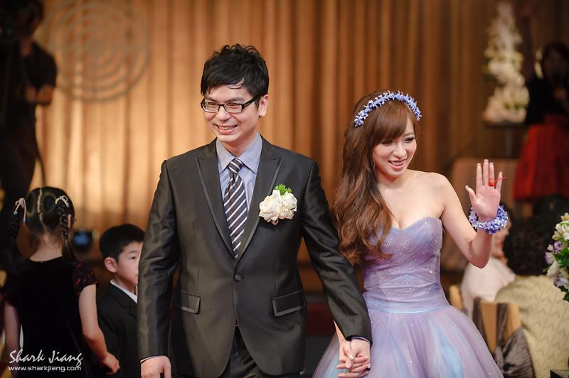 婚攝,君悅飯店,婚攝鯊魚,婚禮紀錄,婚禮攝影2012.04.21.blog-100