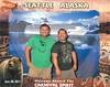 AlaskaFromSeattle (danimaniacs) Tags: cruise alaska photos cheesey