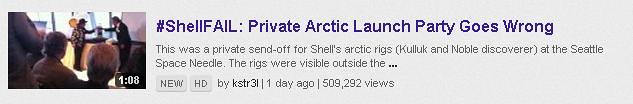shellfailyoutbuveviews