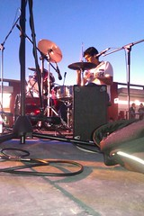 Festival Mairena de Calle (Ayuntamiento de Mairena del Aljarafe) Tags: concierto evento msica 2012 ayuntamiento juventud mairenadelaljarafe mairenadecalle javierportero