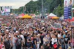 Mannhoefer_1525 (queer.kopf) Tags: berlin pride tor finale brandenburger csd 2012