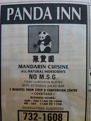 Panda Inn Boulevard Mall (frankasu03) Tags: las vegas mall restaurant inn closed panda boulevard nevada chinese eateries
