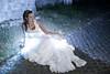 foto di Valentina Pierantonio (Valentina Pierantonio) Tags: portrait woman rome roma moda ritratto sposa appia fotografiaartistica pierantonio trueexcellence1 valentinapierantonio