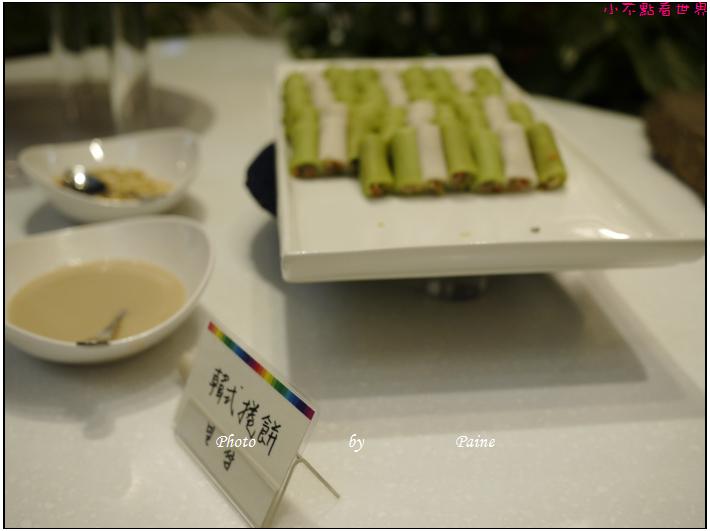 台北福華彩虹廳 韓國美食節 (9).JPG