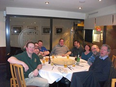 """With FDPC members, Bisley - 2010 • <a style=""""font-size:0.8em;"""" href=""""http://www.flickr.com/photos/8971233@N06/7497202458/"""" target=""""_blank"""">View on Flickr</a>"""
