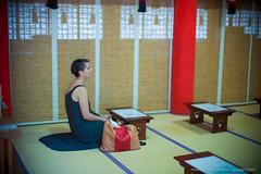 Kasuga Grand Shrine, Nara, Japan (jev) Tags: leica japan shrine rangefinder noctilux nara shinto asph deerpark fujiwara honden kasugataisha kasugagrandshrine  leicam9 noctiluxm50mmf095asph leicaimages placeofpray
