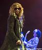Aerosmith @ The Global Warning Tour, Palace Of Auburn Hills, Auburn Hills, MI - 07-05-12