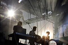 Nobody Beats The Drum - ElectroFEQ (Festival d'été de Québec) Tags: music festival concert quebec québec plaines electro été juillet musique ete 2012 spectacle nobodybeatsthedrum festivaldétédequébec festivaldetedequebec feq renaudphilippe été2012 juillet2012 feq2012 electrofeq