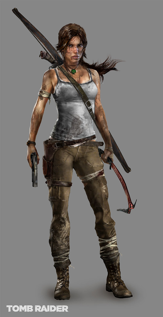2645Lara_Full_Body_Concept