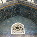 "The Tiled Pavilion at The Istanbul Archeology Museum • <a style=""font-size:0.8em;"" href=""http://www.flickr.com/photos/72440139@N06/7560665296/"" target=""_blank"">View on Flickr</a>"