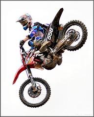 Dylan Slusser: Whip (Images by A.J.) Tags: dylan bike race honda pittsburgh pennsylvania motorcycles bikes racing pa dirt valley cycle motorcylce motocross mx pleasure seward 250 motorcycling raceway 250cc slusser pamx
