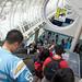 Comic-Con 2012 6535