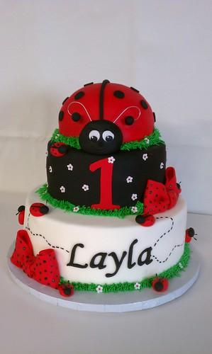 Create A Cake Greensboro Nc