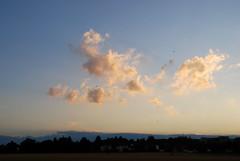 Urquell aller Seligkeiten (amras_de) Tags: sky cloud nuvola wolke nubes nuage nuvem nor nube bulut wolk ský oblak moln boira núvol pilvi chmura oblaci hodei nubo pilv wollek clood felho debesis scamall makoni nívol nùvula