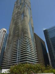 P1030843 (Puggeroni) Tags: chicago aquatower radissonblu