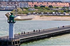Calais 02