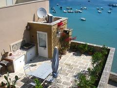 Otranto - Puglia (Kristel Van Loock) Tags: italien italy italia mare otranto salento puglia italie itali apulia pouilles apuli lespouilles