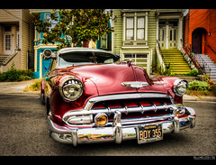 """praise the lowered"" 