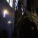 Basilique Cathédrale de Saint-Denis_5