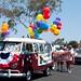 San Diego Gay Pride 2012 072