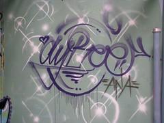 IMG_3196 (vivicogurl) Tags: seattle old art graffiti brewery rainier tullys