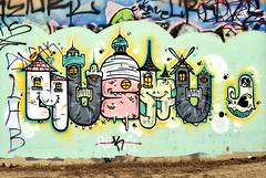 maska (thesaltr) Tags: art graffiti tracks bayarea eastbay urbex ase maska w015 thesaltr