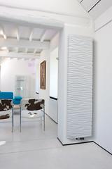 Vertiga_14 (Jaga Heating Products) Tags: white designer recycled dunes eyecatchers kirei vertiga