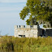 443Fort Frederica National Monument 25