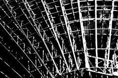 Engineering (Thomas Hawk) Tags: california usa losangeles unitedstates space unitedstatesofamerica nasa pasadena jpl otherkeywords jetpropulsionlabratory