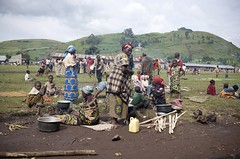 UNHCR News Story: UNHCR shocked by abuse of Congolese civilians as fighting persists (UNHCR) Tags: news children women refugees border families goma rwanda help aid torture violence conflict uganda shelter information protection attacks assistance unhcr victims drc insecurity rapes beni displacement newsstory sexualabuse refugeecamp idps looting atrocities civilians assaults displacedperson congolese forcedlabour bunagana kinyarwanda democraticrepublicofthecongo internallydisplacedpeople northkivu southkivu destructionofproperty adrica masisi rutshuru walikale internaldisplacement fightings unrefugeeagency centralafricaandthegreatlakes kalehe unitednationshighcommissionerforrefugees aidagencies forciblydisplaced armedrebel idpsettlement forcedrecruitment arbitraryarrests extortionoffoodandmoney forcedmilitaryrecruitment medicalcounselling