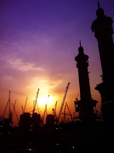 Makkah مكة