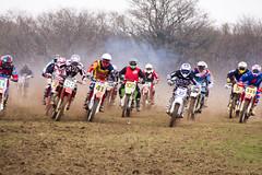 Moto x (13) (Sheptonian) Tags: uk bike sport race rural somerset x racing motorbike moto motorcycle leisure scramble motorcross scrambling colourfull
