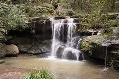 Hunts Creek Falls (zassle) Tags: scenery water waterfall northrocks nsw australia camera:make=fujifilm geo:country=australia geo:lat=33778327777778 geo:city=northrocks exif:isospeed=3200 geo:lon=15103252777778 geo:state=nsw camera:model=xpro2 geo:location=huntscreekreserve exif:model=xpro2 exif:make=fujifilm exif:focallength=35mm exif:aperture=16 exif:lens=xf35mmf14r