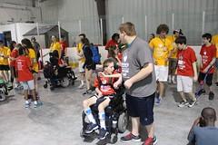 IMG_4276 (varietystl) Tags: afos legbraces afobraces orthoticbraces anklefootorthotic wheelchair