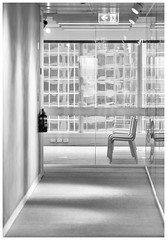 executive whiteness (keith midson) Tags: engineersaustralia ieaust boardroom melbourne hall chair highrise meetingroom canon 200mm