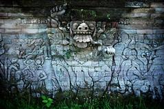 coitus hell III (fullres) Tags: puradalem singaraja bali
