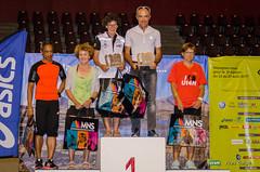 16-Ut4M-YvesGaige-2076.jpg (Ut4M) Tags: ut4m160c ut4m2016 grenoble podium palaisdessports ut4m