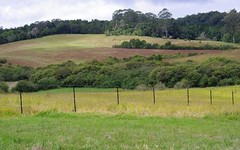 Lot 7 Cavanagh Road, Lowanna NSW