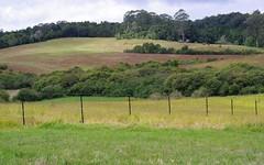 Lot 7 Cavanagh Road, Lowanna NSW