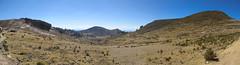 "Lac Titicaca: l'Isla del Sol <a style=""margin-left:10px; font-size:0.8em;"" href=""http://www.flickr.com/photos/127723101@N04/28567371186/"" target=""_blank"">@flickr</a>"