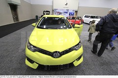 2015-12-28 6573 Scion Group (Badger 23 / jezevec) Tags: scion 2016 20151228 indy auto show indyautoshow indianapolis indiana jezevec new current make model year manufacturer dealers forsale industry automotive automaker car   automobile voiture    carro  coche otomobil autombil automobili cars motorvehicle automvel   automana  automvil  samochd automveis bilmrke  bifrei  automobili awto giceh 2010s indianapolisconventioncenter autoshow newcar carshow review specs photo image picture shoppers shopping
