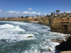 Sunset Cliffs (john.hilsdorf) Tags: sandiego sunsetcliffs california
